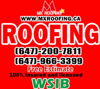 Roof Replacement。Roof Repairs Roof Services estimate
