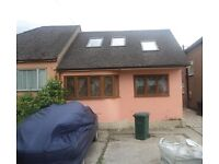 2 bedroom bungalow in Bittacy Rise, Mill Hill, NW7