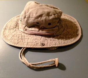 Men's small/med. Summer Clothing & Accessories