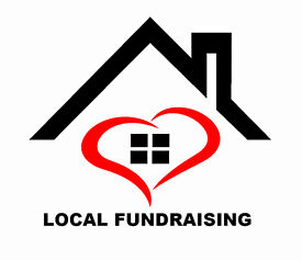 Fundraisers required Telford