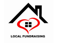 Fundraiser - Horsham- Lottery Sales - Weekly Pay - Venue Based - D2D