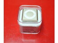 iPod Shuffle 2GB 4th Gen (Mid 2015) A1373 £43