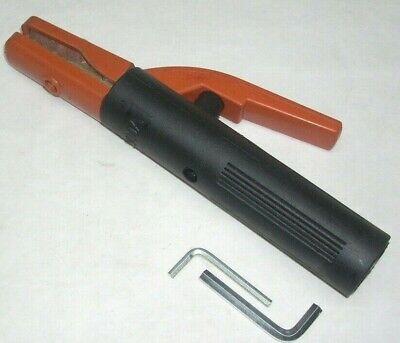 Napa 777-1439 Arc Stick Welding Electrode Holder 300 Amp Stinger Fits Lenco