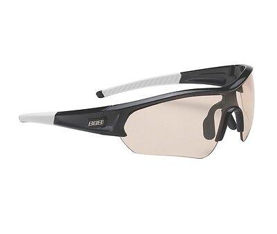 a93b293ff0fb Sunglasses & Goggles - Bbb Sunglasses - Nelo's Cycles