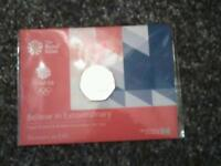 Royal Mint Coin Pack For Sale