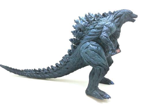 Bandai Movie Monster Series Planet Godzilla 2017 vinyl figure (U.S. seller)