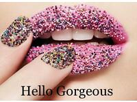 Hello Gorgeous.beau Spray Tan & Nail Technician