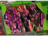 makeup massive joblot 600 items £850