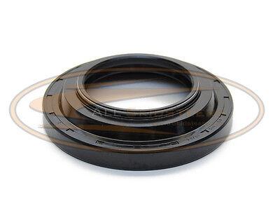 For Bobcat Motor Carrier Oil Seal Skid Steer S175 S185 S205 Chain Bearing