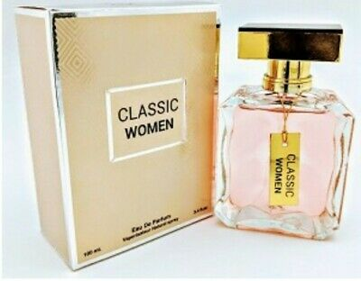 Womens Perfume Inspired by Gabrielle by Chanel*