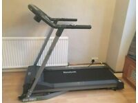 Reebok Treadmill EDGE