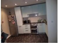 My 2bedroom flat for your 3 bedroom most areas considered