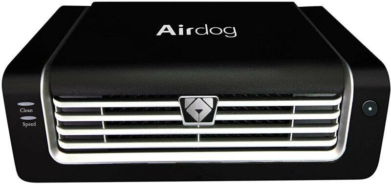 AirDog Car Air Purifier V5 portable