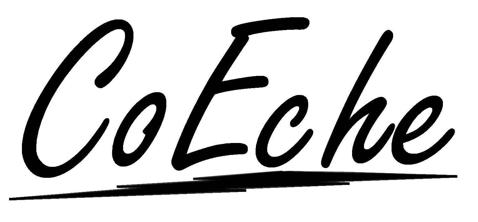 CoEche Servers