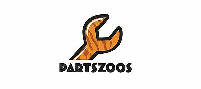 partszoos