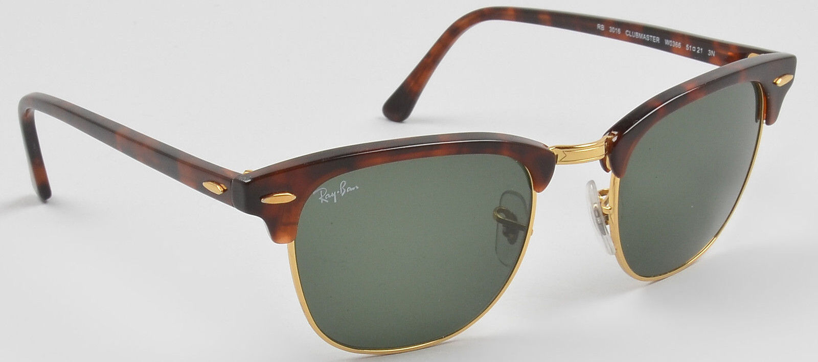 latest mens ray ban sunglasses  ray ban clubmaster classic