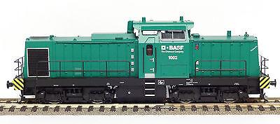 Brawa 41242 Diesellok V100 BASF