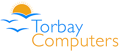 Torbay Computers