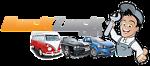 ruckzuck-autoteile24