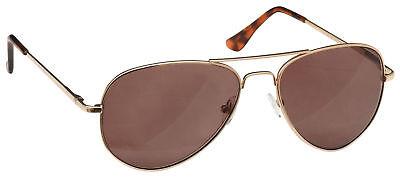 sun readers reading glasses sunglasses mens womens