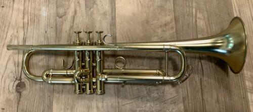 Adams A5 Frank Greene Trumpet