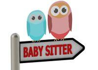 Welland babysitter