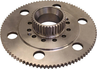 L171993 Planetary Pinion Carrier For John Deere 6150r 6150rh 6155r Tractors