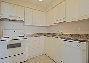 All-Inclusive 1 Bed 1 Bath on Margaret Ave! Kitchener / Waterloo Kitchener Area image 7
