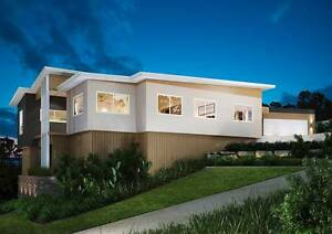 'CRAZY DEVELOPER'  - EXTREMELY URGENT SITUATION ! Burnside Maroochydore Area Preview