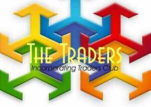 LOOKING FOR A VENDOR THAT WILL ACCEPT A TRADE AS PARTIAL PAYMENT Gold Coast Region Preview