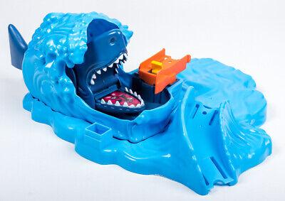 Hot Wheels Ultimate Garage Shark Replacement Part Mattel