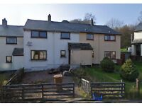 3 Bed Mid Terraced Property for Sale