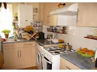 Cosy ONE BEDROOM FLAT_ E8 _ ALL INCLUSIVE _ SHORT LET