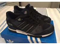 Adidas ZX 750 Size 9 - £60