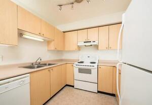 Westpark Estates Now Offering 2 Bedroom Unit Edmonton Edmonton Area image 9