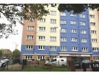 1 Bedroom flat for rent Gosport