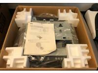 Extra Paper Drawer for the Dell 3100CN Printer