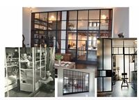 Shoreditch Warehouse Office- 30% off first 3 months