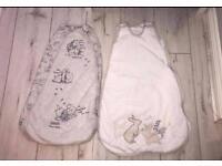 9a0aa0c28 Sleeping bag in Derbyshire