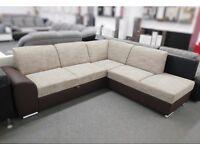 Milla Sofa Bed Brand New