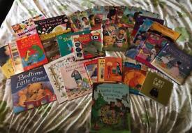 Book bundle £4
