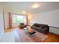2 double bed apartment, Putney SW15