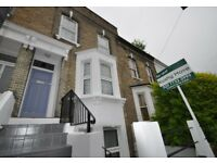 3 BED HOUSE Peckham