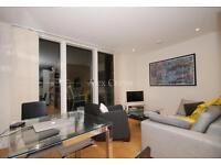 1 bedroom flat in Wiltshire Row, Hoxton Wharf, Hoxton