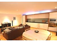 LUXURY TWO BED APARTMENT BALHAM