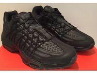 Nike Air Max 95 Ultra SE PREM Size 10 UK