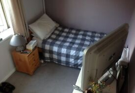 3 bed house share in Rumney, Great housemates 350bills inc