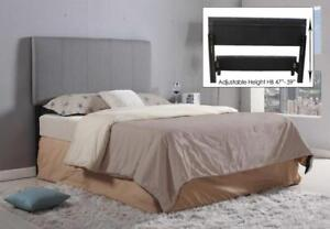 Headboards on Sale Hamilton (HA-30)