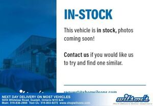 2014 Nissan Sentra S AUTOMATIC! BLUETOOTH! CRUISE CONTROL! POWER