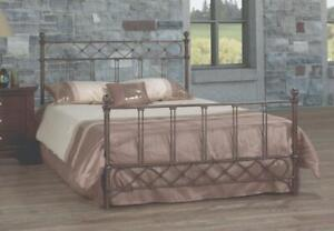 King Bed / Queen Size Bed / Double Bed / Single Bed Direct From FActory Brand New in Box we can delivery or ship